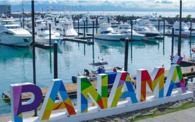 PANAMA: NO MAS TOQUE DE QUEDA.